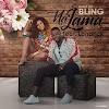 Dama Do Bling Feat. Landrick - Na Lama [2019 DOWNLOAD]