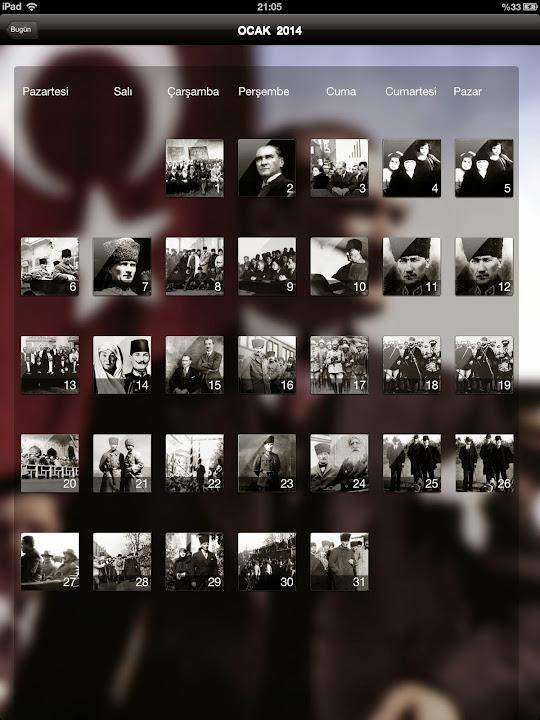 365 Gun Ataturk_Aylik Gorunum.jpg