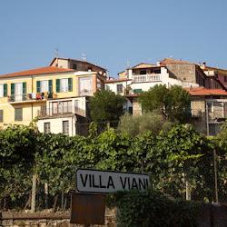 Villa Viani Snapshots