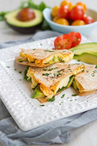 Spinach-Avocado-Breakfast-Quesadilla-Cookin-Canuck-4