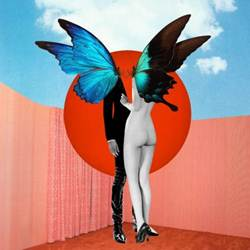 Baixar Clean Bandit – Baby (feat. Marina and The Diamonds & Luis Fonsi) Online