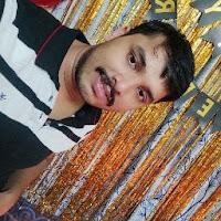 Profile picture of pratapkumar gouda