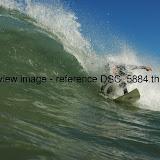 DSC_5884.thumb.jpg