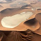 Dünenlandschaften