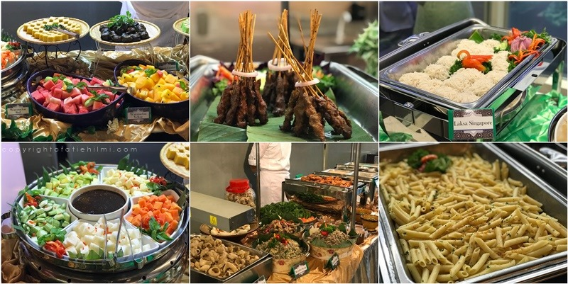 bangi_golf_resort_buffet_ramadhan_2018