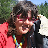 Campaments a Suïssa (Kandersteg) 2009 - IMG_3577.JPG