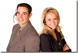 Arizona-Home-Loan-Team-Matt-and-Judy-Callahan-300x199