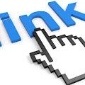 Como colocar links em Imagens