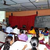 CCE Master Trainers Workshop at VKV Jairampur (21).JPG