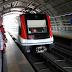 ¿Por que las estaciones del Metro de Santo Domingo no tiene baño?