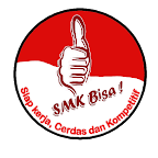 Daftar Perusahaan Peserta Job Fair SMK di SMK Negeri 3 Salatiga