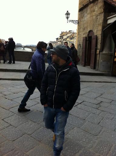 Carmelo Calabrese Photo 3