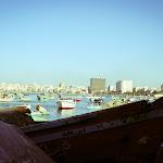 Egypt Edits (154 of 606).jpg