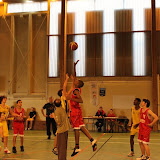 JOURNEE%2520BASKET%2520MINIMES%2520022.jpg