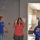 New Student Orientation 2010 - DSC_0036.JPG