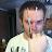 Lucas Reehle avatar image