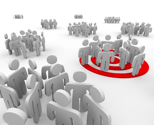 cara agar blog di blogponsel.net banyak pengunjung dari google
