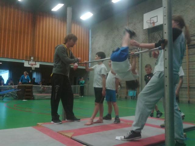 Gymnastiekcompetitie Denekamp 2014 - 2014-02-08%2B15.17.01.jpg
