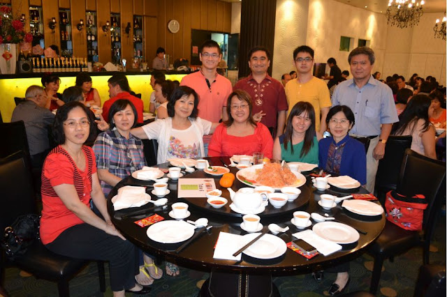 Others- 2012 Chinese New Year Dinner - DSC_0108.jpg