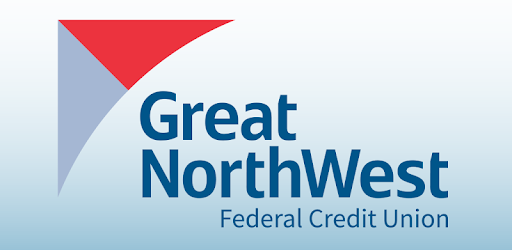 Northwest Credit Union >> Great Northwest Federal Credit Union Apps On Google Play