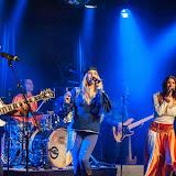 ABBA-Tribute