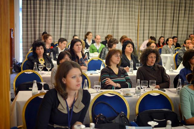 TaxEU Forum 2014, ziua a 2a 200