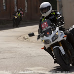 2013.06.01 Tour of Estonia - Tartu Grand Prix 150km - AS20130601TOETGP_034S.jpg