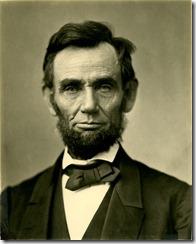 Abraham_Lincoln_O-77_matte_collodion_print
