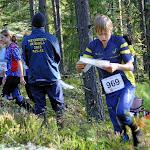 Oravatonni 2011, Mynämäki
