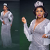 Mercy Aigbe Share More Stunning Pre Birthday Photos