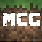 Minecraft Gallery