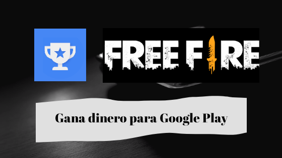 Esta App De Google Te Regala Saldo En Google Play