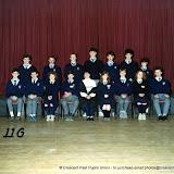 1987_class photo_Daniel_4th_year.jpg