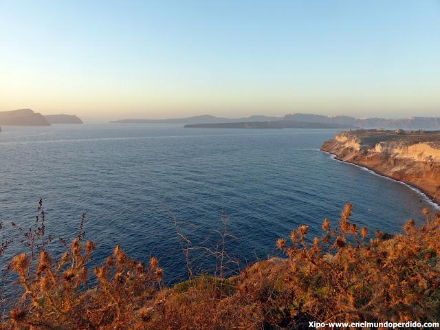 puesta-de-sol-santorini-akrotiri.JPG