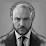 Shon Blackwell's profile photo