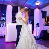 Bruiloft Rutger en Titia Nieuw Allardsoog Bakkeveen