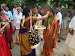 பிரீத்திக்கு ஆராத்தி