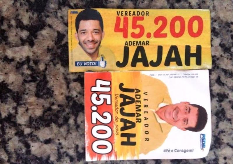 ademar-jajah-e1475613590107-1024x720