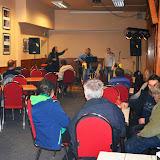 2014-01-31 Folkový klubový večer