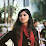 Nikita Shah's profile photo