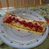 Food - 101_1786.JPG