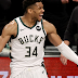Milwaukee Outlasts Kevin Durant And The Brooklyn Nets In Epic Game Seven