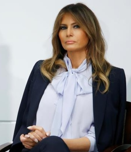 melania-trump-posing-for-the-camera-melania-trump-the-first-lady-spoke-at-the-cyberbullying-preventi_163834_