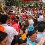 VillamanriquePalacio2008_097.jpg