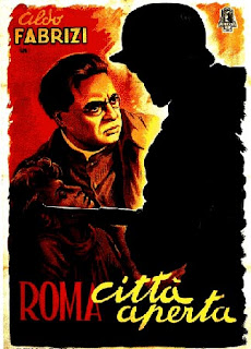 the italian neo realism movement Being one of the most influential cinematic movements in film history, italian neorealism has not been very easy to define although one can easily recognize a neorealist film, not all.