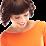eleinascott Passbeemedia's profile photo