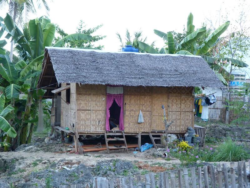 Camotes et Poron island - philippines1%2B847.JPG