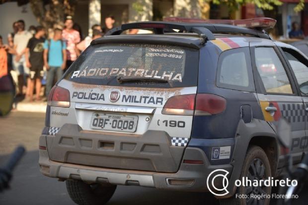 Policia-Militar-PM-(7)(21)