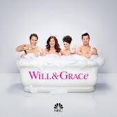 Will & Grace ('17)