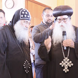 Consecration of Fr. Isaac & Fr. John Paul (monks) @ St Anthony Monastery - _MG_0566.JPG